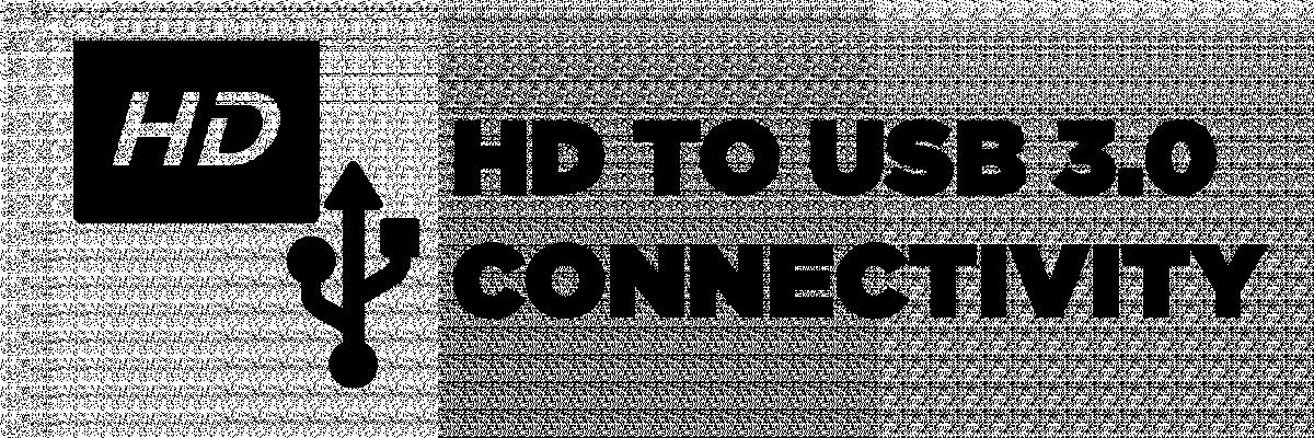 HDUSB