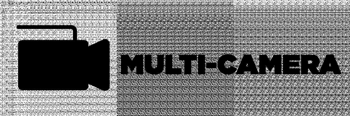 MultiCamera
