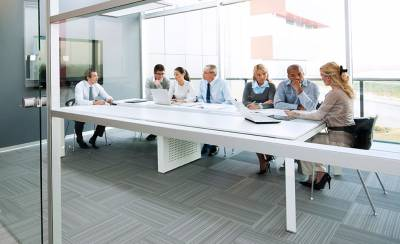 Leasing Your Video Conferencing Systems