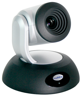 Vaddio Launches the World's First Enterprise Class USB 3.0 Camera with Simultaneous USB and IP Streaming