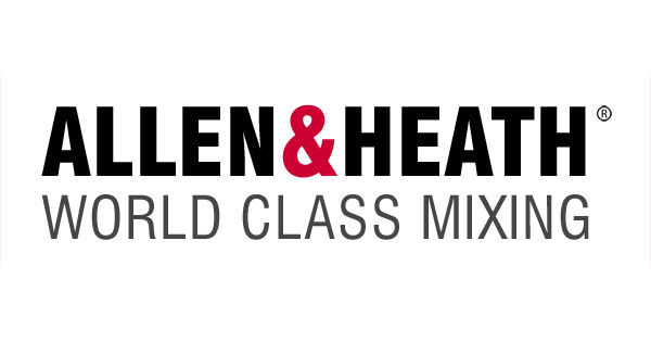 Allen & Heath
