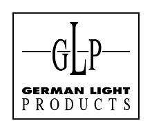 German Lighting Products