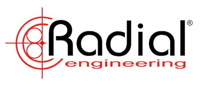 Radial Engineering