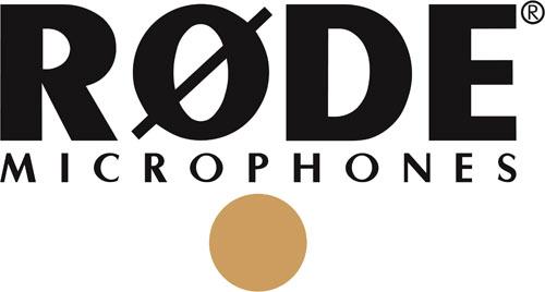 R0DE Microphones