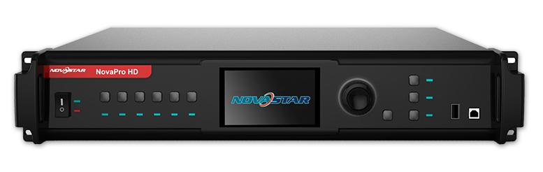 Novastar NovaPro HD LED Video Wall Processor