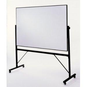 3'x4' Whiteboard