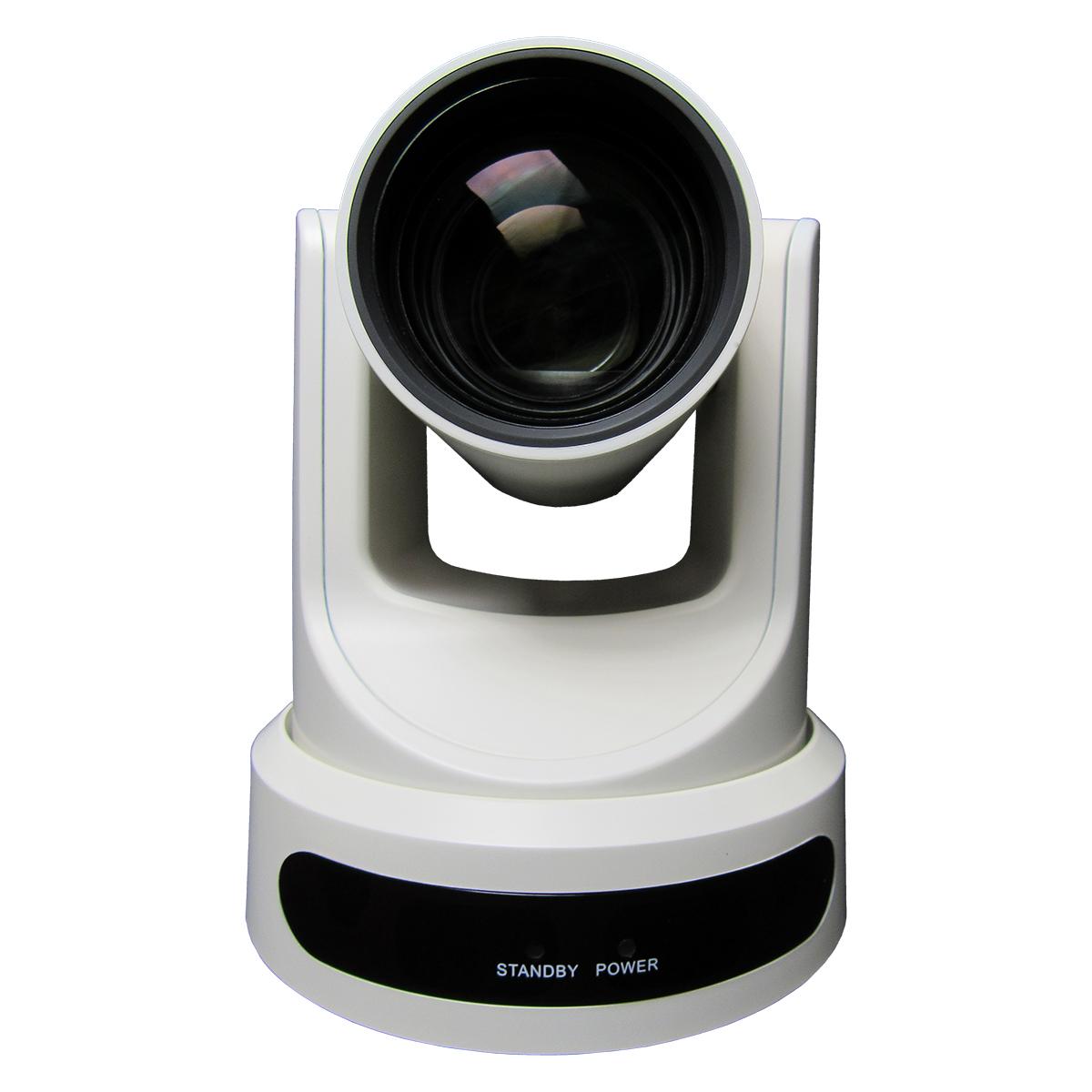 PTZ Optics 20X 3G-SDI, HDMI & Streaming PTZ Camera