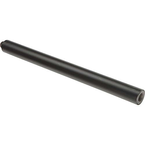 QSC K Series Pole Extension