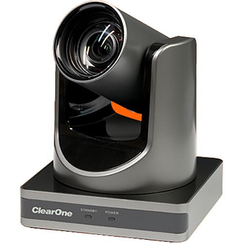ClearOne UNITE 150 HD 12X PTZ Camera