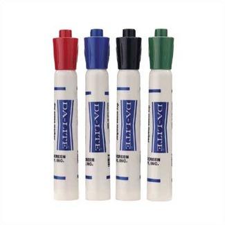 Dry Erase Marker Purchase