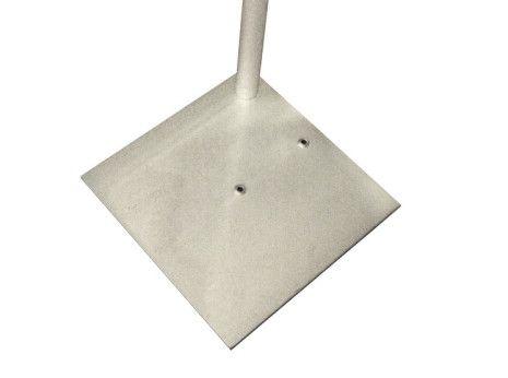18 inch Steel Base Plate