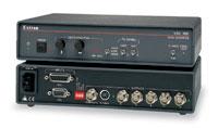Extron VSC100 GX Scan Converter