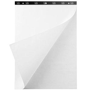 Flip Chart Pad Purchase