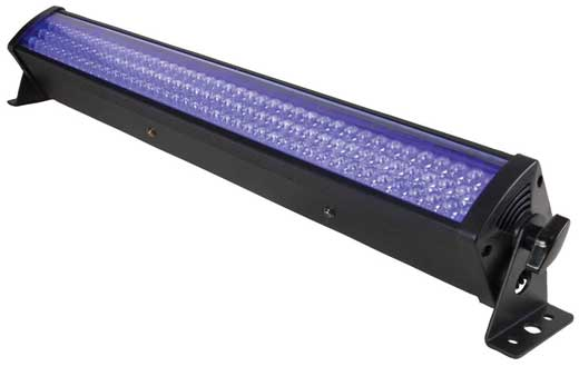 LED Accent Lighting Package