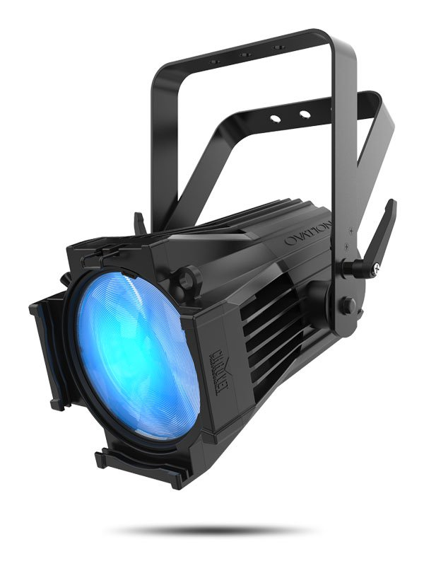 Chauvet  Ovation P-56FC LED PAR