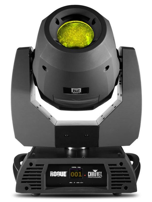 Chauvet Rogue R2 Spot