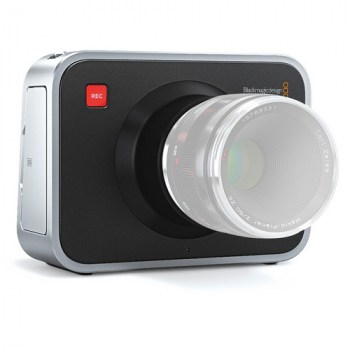 Blackmagic_Design_BMD_CINECAM26KEF_Cinema_Camera_1347381453_855879