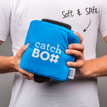 CATCHBOX3