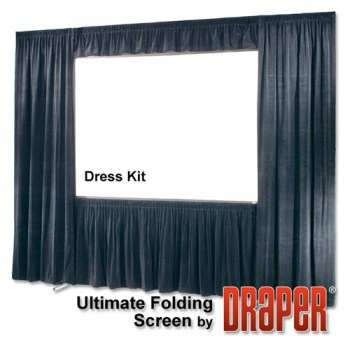 UltimateFoldingScreen3_DT1