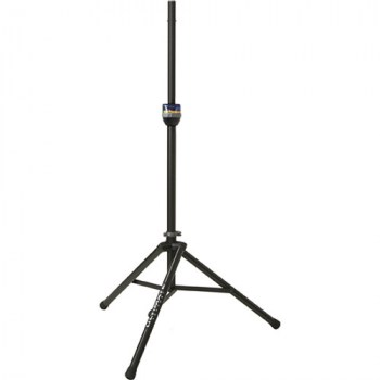 Ultimate_Support_13908_TS_90B_Aluminum_Speaker_Stand_1287602364000_165913