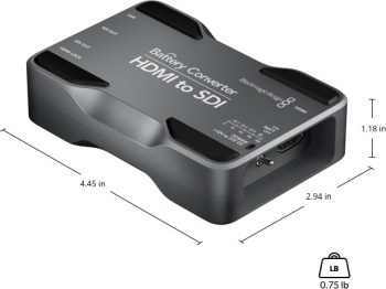 battery-converter-hdmi-to-sdi-imperial