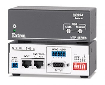 extron_cat5_rece_4bb35bcfa2f311