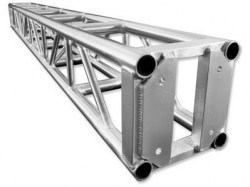 light_duty_truss_12x12_plated