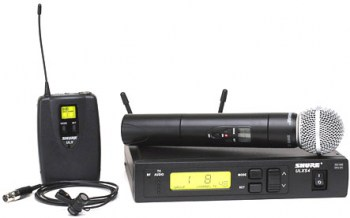 wireless_system__4b7ede4dd76cd2