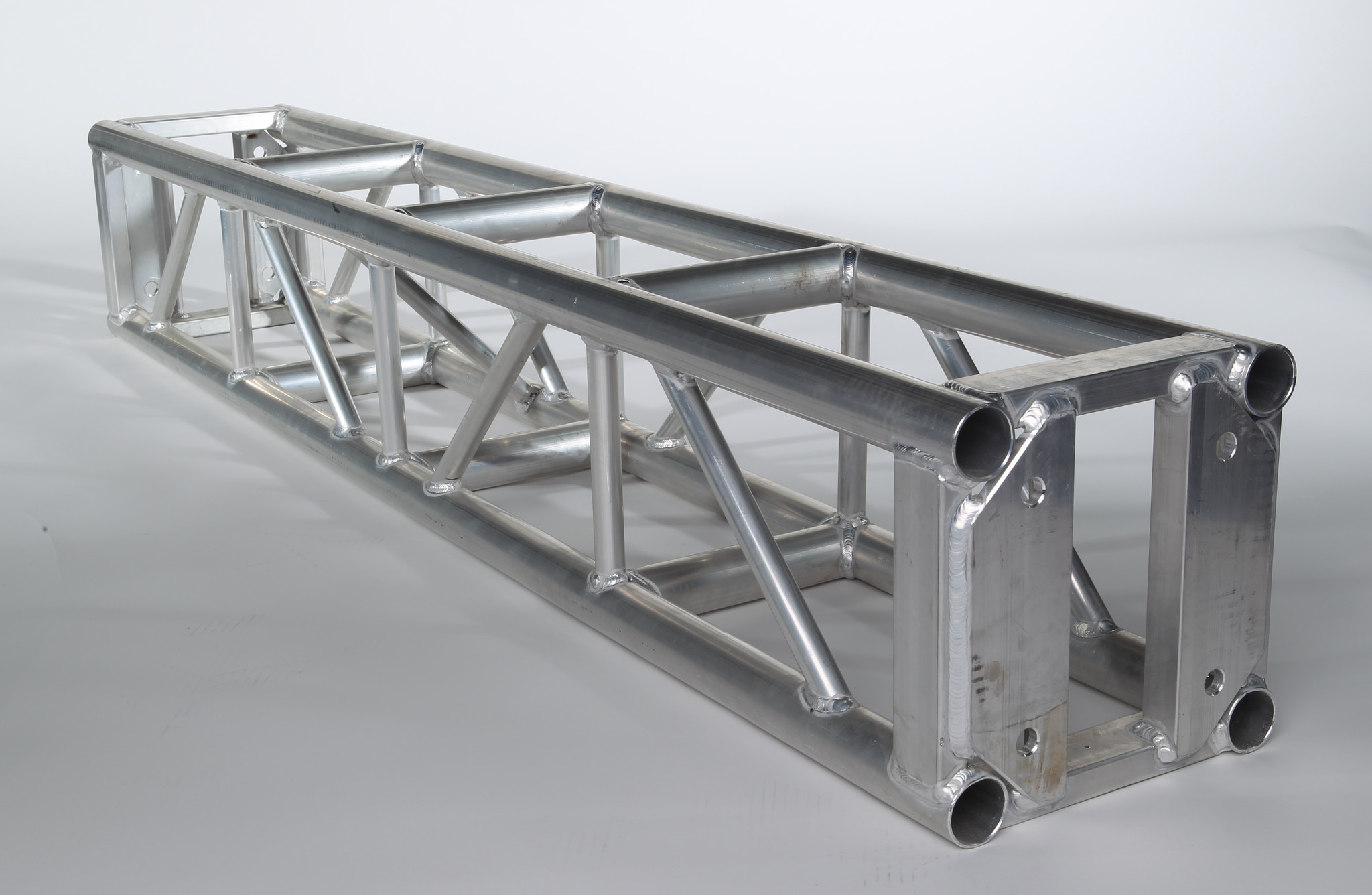 12x12 Truss Sections - 6 foot