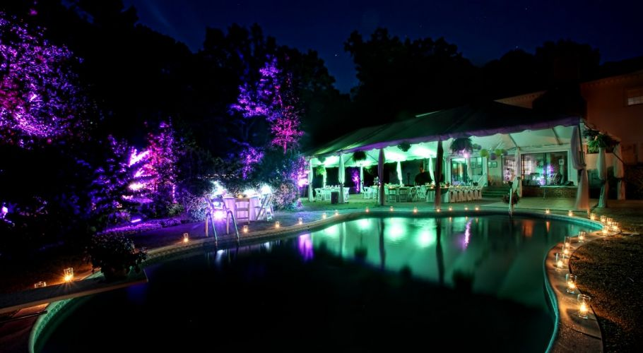 outdoor-lighting-trees-outdoor-lighting-for-your-wedding-reception-85438
